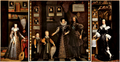 TheGreatPicture AnneClifford 1646 ByJanVanBelcamp.PNG