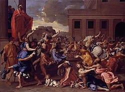 The Abduction of the Sabine Women – Met Museum of Art 46.160.jpg