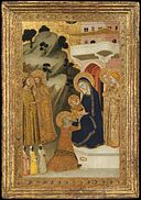 The Adoration of the Magi MET DT3005.jpg