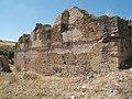 The Ain Doura Baths at Dougga (V) - isawnyu.jpg