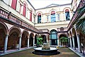 The Archaeological Civic Museum of Bologna - Joy of Museums - 2.jpg