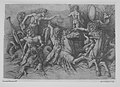The Battle of the Sea Gods (Left portion of a frieze) MET MM4838.jpg