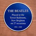The Beatles plaque in New Brighton.jpg