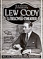 The Beloved Cheater (1919) - 5.jpg