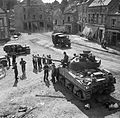 The British Army in the Normandy Campaign 1944 B9477.jpg