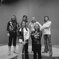 The Buffoons - TopPop 1974 3.png