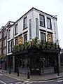 The Carpenter's Arms, E2 Cheshire Street.jpg