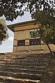 The Church of Abba Afse, Yeha, Tigray Region, Ethiopia (3133744079).jpg