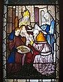 The Circumcision, Cologne, 1460-70 (5445890018).jpg