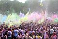 The Color Run Paris 2014 (95).jpg
