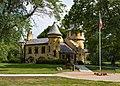 The Curwood Castle.jpg