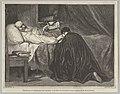 The Death of Christopher Columbus (from Le Monde Illustré) MET DP836186.jpg