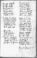 The Devonshire Manuscript facsimile 12r LDev016.jpg