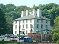 The Eastham Ferry Hotel - geograph.org.uk - 509595.jpg