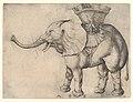 The Elephant MET DP820024.jpg