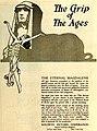 The Eternal Magdalene (1919) - Ad 8.jpg