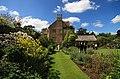 The Garden of Melplash Court - geograph.org.uk - 806923.jpg