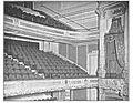 The Globe Theatre, Broadway, New York (2).jpg
