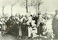 The Great war (1915) (14597724268).jpg