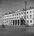 The Helsinki City Hall in September 1947 (20316547026).jpg
