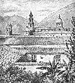 The Hill Of El Borrego, At Orizaba - Pg-196.jpg