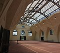 The Indoor Tennis Court.jpg