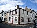 The Jolly Sailors Tavern - geograph.org.uk - 526934.jpg