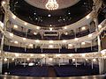 The Journal Tyne Theatre Auditoruim - panoramio.jpg