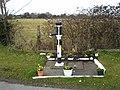 The Local Pump - geograph.org.uk - 1767025.jpg