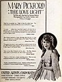 The Love Light (1921) - 10.jpg