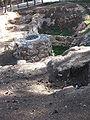 The Lower Aqueduct IMG 1432.JPG