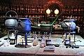 The Making of Harry Potter 29-05-2012 (7190376549).jpg