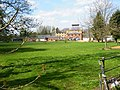 The Maltings Narborourgh 22 04 2010.jpg