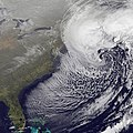 The March 2014 Nor'easter, on 3-26-14.jpg