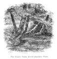 The New Forest its history and its scenery - page 257.png