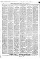 The New Orleans Bee 1906 April 0016.pdf