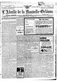 The New Orleans Bee 1907 November 0085.pdf