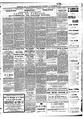 The New Orleans Bee 1907 November 0107.pdf