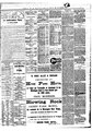 The New Orleans Bee 1907 November 0195.pdf