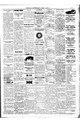 The New Orleans Bee 1913 March 0153.pdf