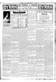 The New Orleans Bee 1915 December 0018.pdf