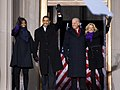 The Obamas and Bidens (3205480978).jpg