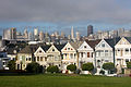 The Painted Ladies (4256017233).jpg