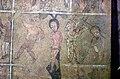 The Passion of Christ, Church of Bet Mercurios, Lalibela, Ethiopia (3305491440).jpg