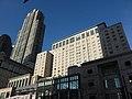 The Peninisula Hotel, Chicago (6847942586).jpg