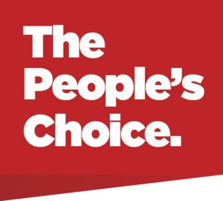 The Peoples Choice (political ticket)
