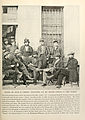 The Photographic History of The Civil War Volume 07 Page 145.jpg