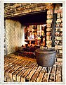 The Pot by the Fireplace - Flickr - pinemikey.jpg