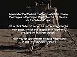"""The Project Apollo Archive is best experienced in the """"Albums"""" view (22012610182).jpg"""