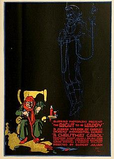 <i>The Right to Be Happy</i> 1917 film